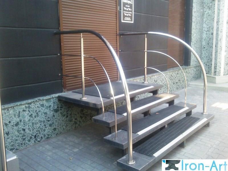 35155019.rm7ftijtcu - Ограждения из нержавеющей стали