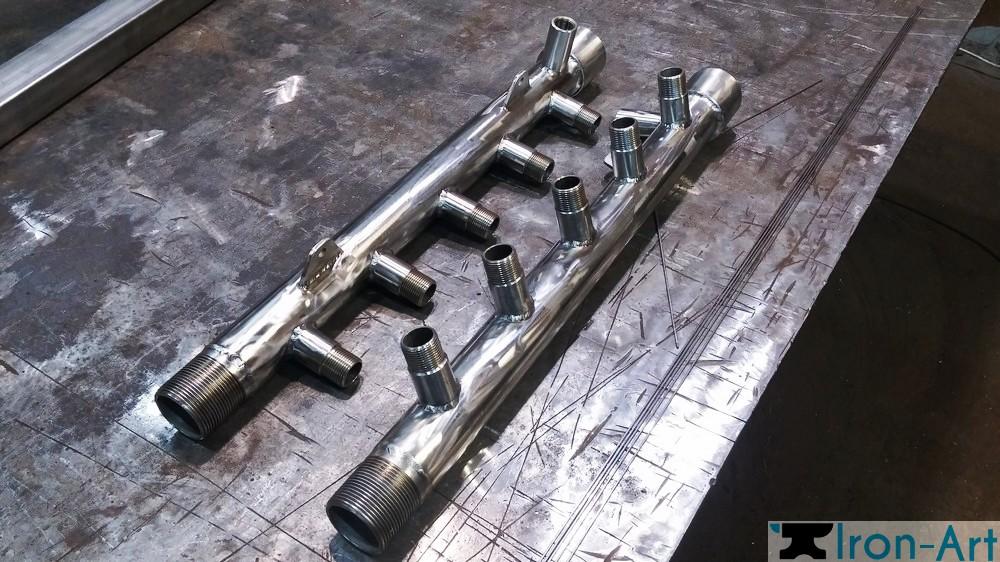 photo1100 - Изделия из нержавеющей стали