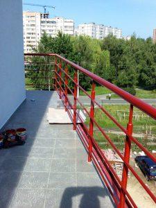 07072008938 225x300 - Галерея работ изделий из металла