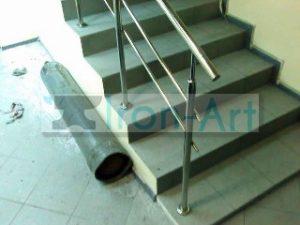 081 300x225 - Галерея работ изделий из металла