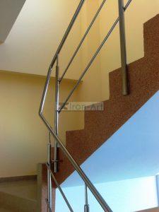 111120081189 225x300 - Галерея работ изделий из металла
