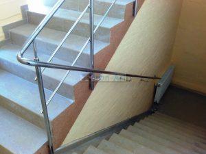 111120081195 300x225 - Галерея работ изделий из металла