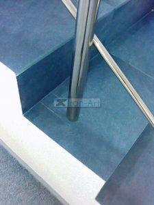 111220081222 225x300 - Галерея работ изделий из металла