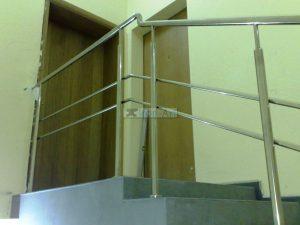 18122007159 300x225 - Галерея работ изделий из металла