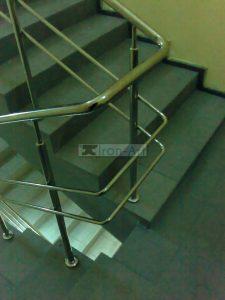 19122007393 225x300 - Галерея работ изделий из металла
