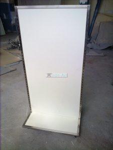 20082009110 225x300 - Галерея работ изделий из металла