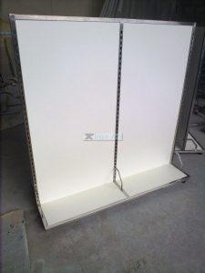 20082009112 225x300 - Галерея работ изделий из металла