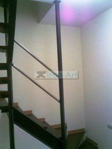 20090308001 225x300 - Галерея работ изделий из металла