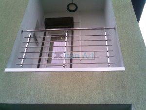 20090308003 300x225 - Галерея работ изделий из металла