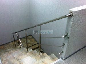 21012008420 300x225 - Галерея работ изделий из металла
