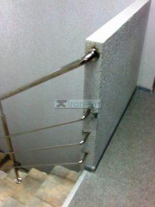 21012008424 225x300 - Галерея работ изделий из металла