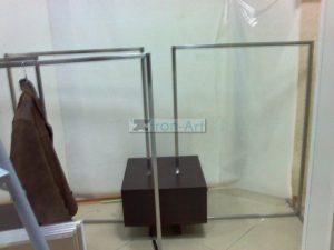 31032008506 300x225 - Галерея работ изделий из металла