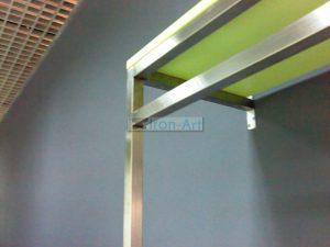 31032008512 300x225 - Галерея работ изделий из металла