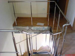 DSC00552 300x225 - Галерея работ изделий из металла