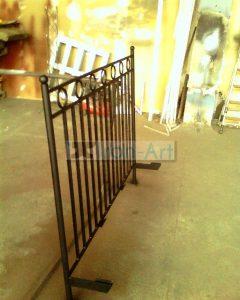 IMG0641A 240x300 - Галерея работ изделий из металла