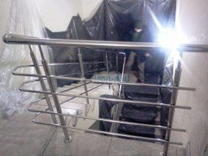 IMG085 300x225 - Галерея работ изделий из металла