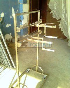 IMG0866A 240x300 - Галерея работ изделий из металла