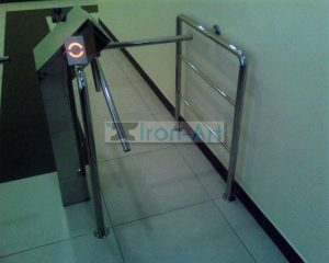IMG1427A 300x240 - Галерея работ изделий из металла