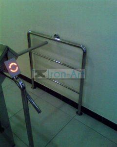 IMG1428A 240x300 - Галерея работ изделий из металла