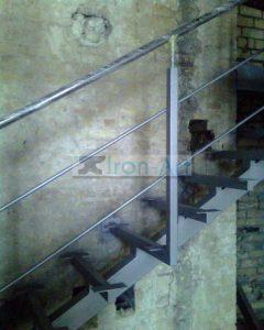 IMG1447A 240x300 - Галерея работ изделий из металла