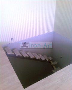 IMG1664A 240x300 - Галерея работ изделий из металла