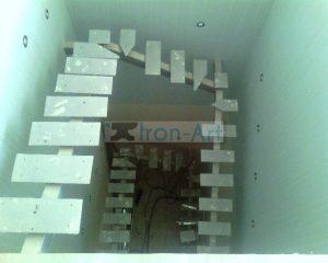 IMG1666A 300x240 - Галерея работ изделий из металла