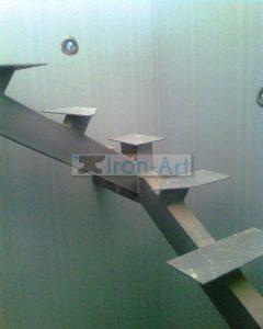 IMG1671A 240x300 - Галерея работ изделий из металла
