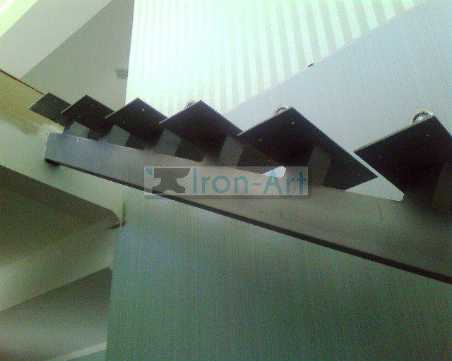 IMG1673A - Изделия из металла по эскизам на заказ