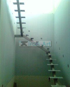 IMG1674A 240x300 - Галерея работ изделий из металла