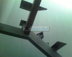 IMG1678A 300x240 - Галерея работ изделий из металла