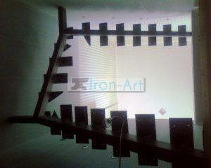 IMG1680A 300x240 - Галерея работ изделий из металла