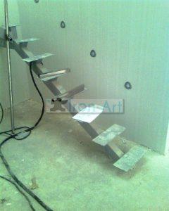 IMG1685A 240x300 - Галерея работ изделий из металла