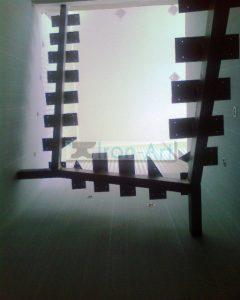 IMG1687A 240x300 - Галерея работ изделий из металла