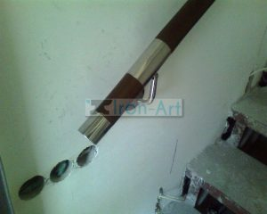IMG1934A 300x240 - Галерея работ изделий из металла
