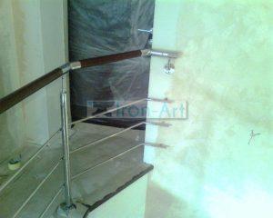 IMG1975A 300x240 - Галерея работ изделий из металла