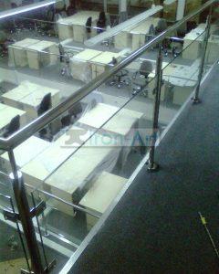 IMG2030A 240x300 - Галерея работ изделий из металла