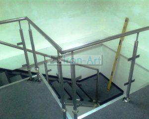 IMG2031A 300x240 - Галерея работ изделий из металла