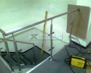 IMG2032A 300x240 - Галерея работ изделий из металла
