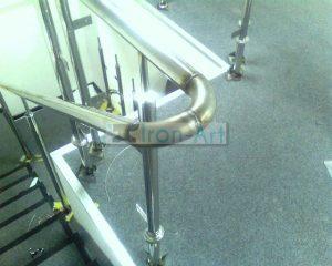IMG2035A 300x240 - Галерея работ изделий из металла