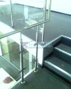 IMG2037A 240x300 - Галерея работ изделий из металла