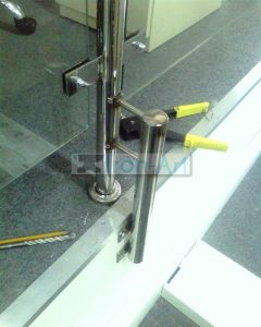 IMG2043A 240x300 - Галерея работ изделий из металла