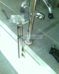 IMG2044A 240x300 - Галерея работ изделий из металла