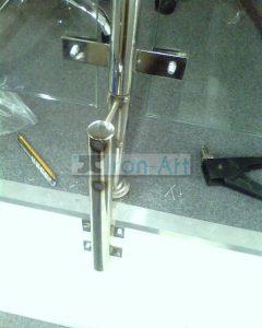 IMG2045A 240x300 - Галерея работ изделий из металла