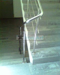 IMG2050A 240x300 - Галерея работ изделий из металла