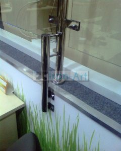 IMG2081A 240x300 - Галерея работ изделий из металла