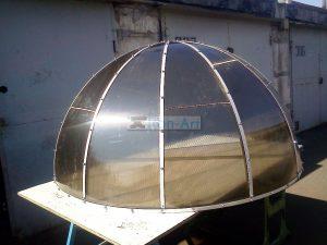 IMG213 300x225 - Галерея работ изделий из металла