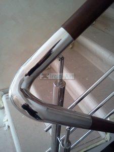 IMG302 225x300 - Галерея работ изделий из металла