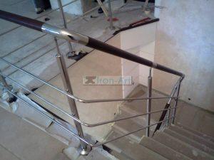 IMG308 300x225 - Галерея работ изделий из металла