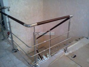 IMG309 300x225 - Галерея работ изделий из металла