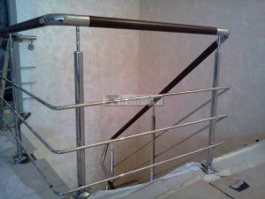 IMG310 300x225 - Галерея работ изделий из металла